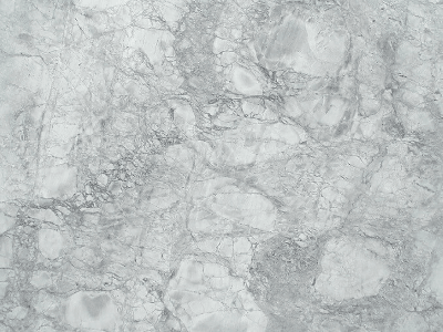 granite colors: white