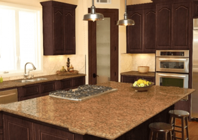 Superior-granite-3d-kitchen