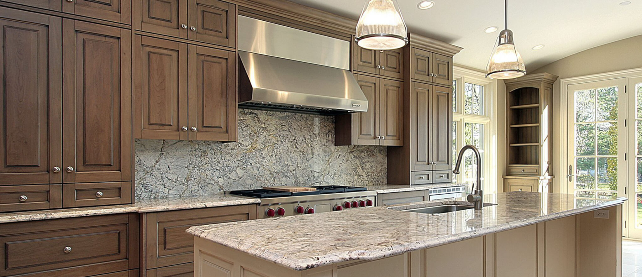 Gallery - Superior Granite | Natural Stone & Quartz Supplier ...