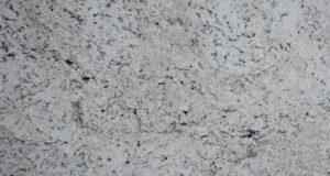 White Ice Superior Granite Natural Stone Amp Quartz