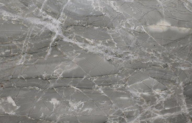 Inventory Superior Granite Natural Stone Amp Quartz