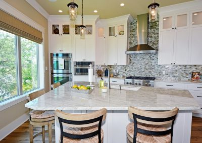 beautiful-kitchen-pensacola