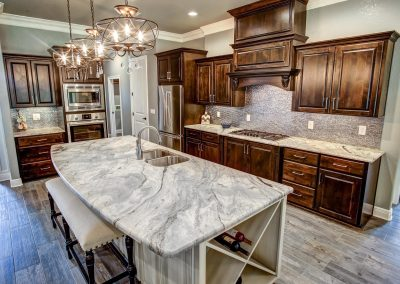 countertops-and-kitchen-granite
