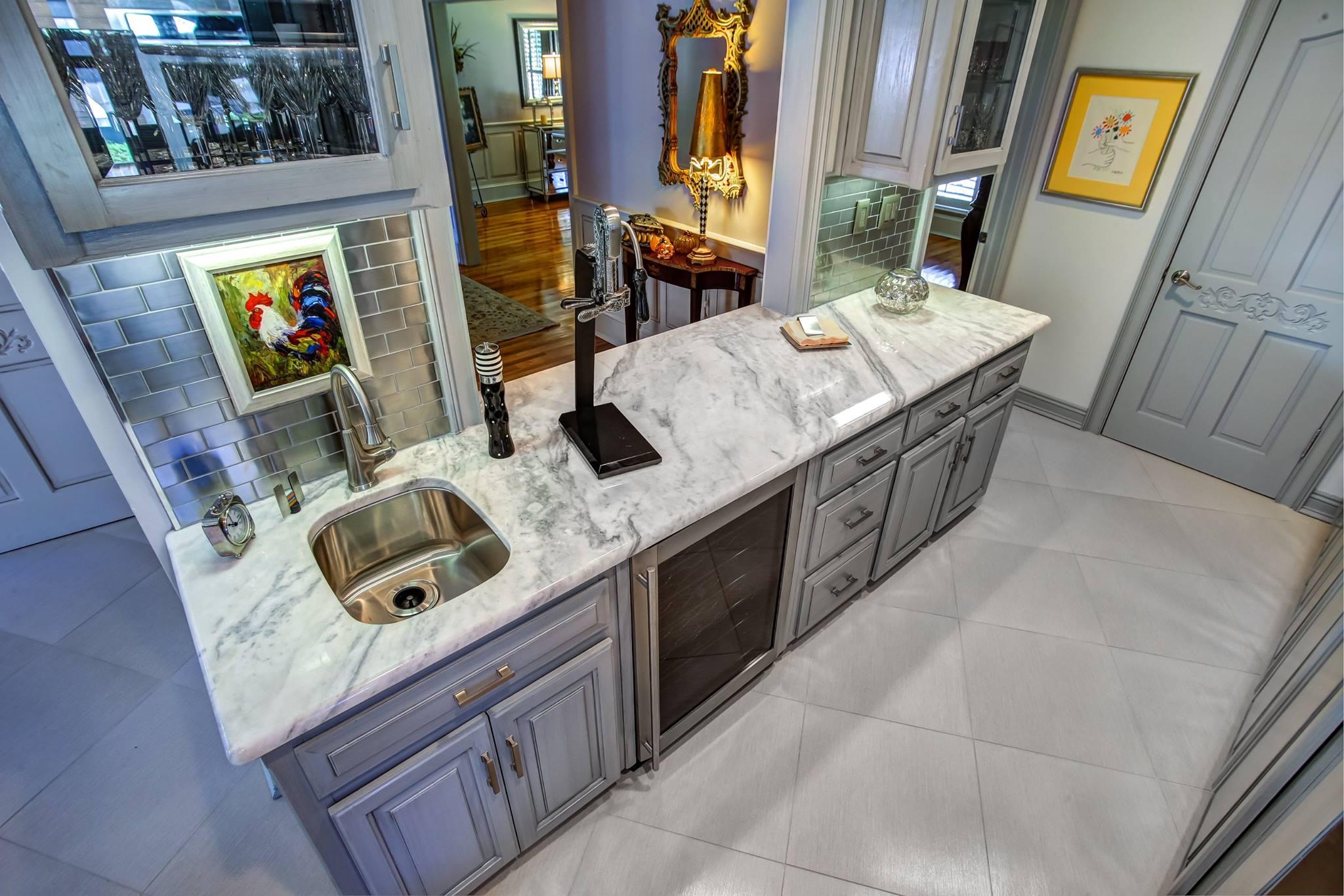 Gallery Superior Granite Natural Stone Amp Quartz