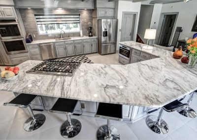 superior-white-marble