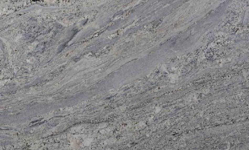 Inventory Superior Granite Natural Stone Amp Quartz
