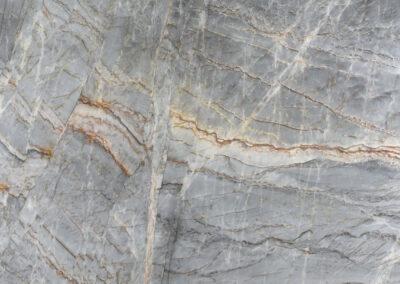 Beverly Blue Quartzite